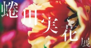 banner(完成版)
