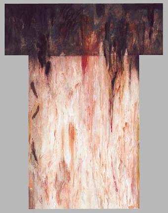 斉藤典彦 「Rites of Passage」の画像