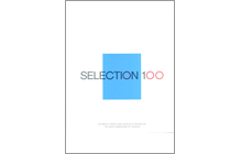 SELECTION 100